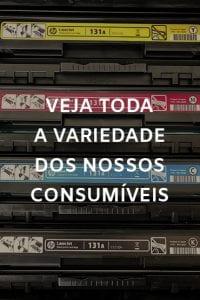 Banner Consumiveis