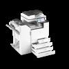 Multifunções Ricoh IM C2000(A)/IM C2500(A)