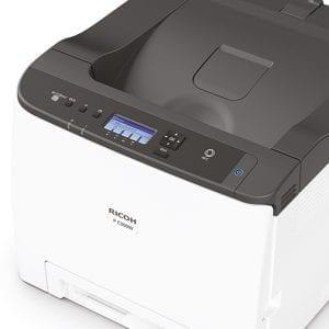 Impressora Ricoh P C300W,Copyvis