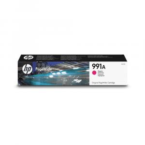 Cartucho Magenta HP P77740-1,Copyvis