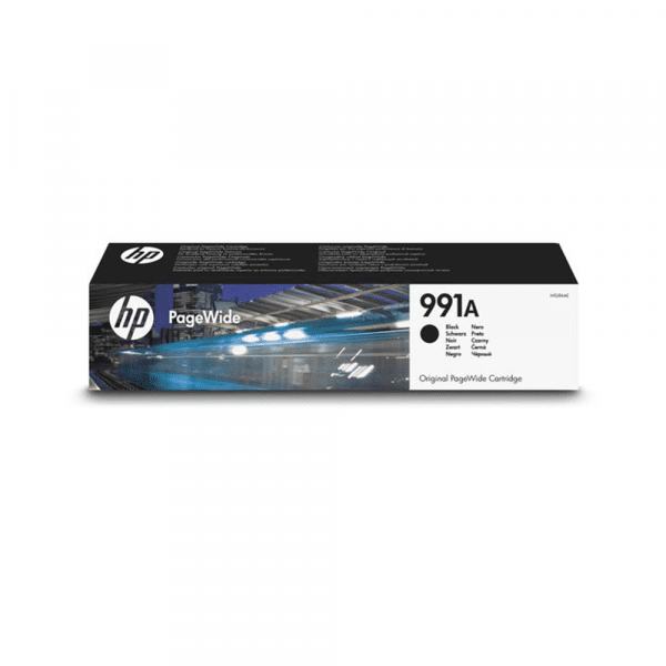 Cartucho Preto HP P77740-1,Copyvis