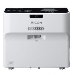 Ricoh PJ-WX4152