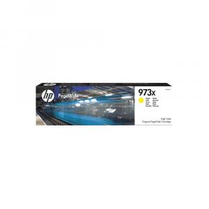 Toner Amarelo HP P57750DW P-1,Copyvis