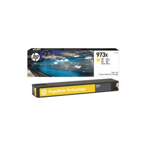 Toner Amarelo HP P57750DW P-2,Copyvis