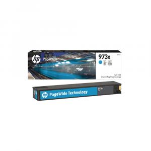 Toner Ciano HP P57750DW P-2,Copyvis