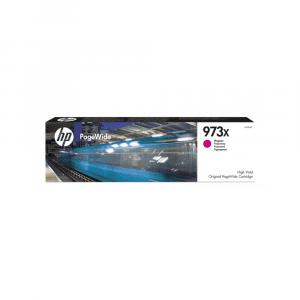 Toner Magenta HP P57750DW P-1,Copyvis
