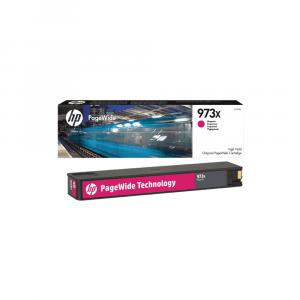 Toner Magenta HP P57750DW P-2,Copyvis