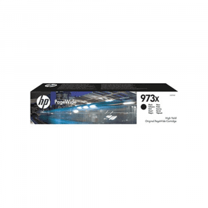 Toner Preto HP P57750DW P-1,Copyvis