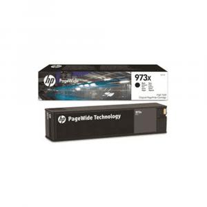 Toner Preto HP P57750DW P-2,Copyvis