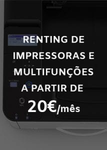 Banner Renting