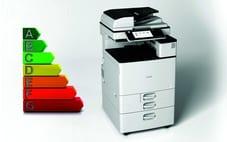 Multifunções Ricoh MP C2003SP/MP C2003ZSP/MP C2503SP/MP C2503ZSP,Copyvis
