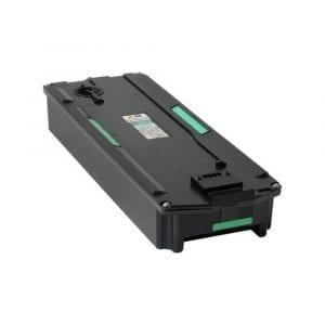 Depósito Residuos Ricoh Série MP C2011- MP C2003,copyvis