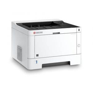 Impressora Kyocera Ecosys P 2235dn,copyvis