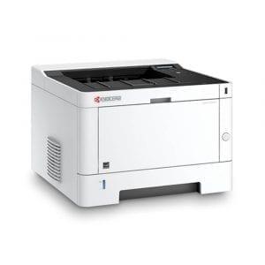 Impressora Kyocera Ecosys P 2040dn, copyvis