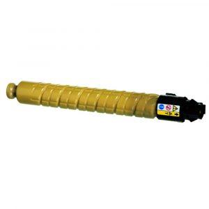 Toner Amarelo Ricoh MP C306/ MP C307