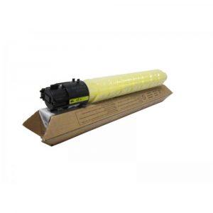 Toner Amarelo Ricoh MP C300/ MP C400/ MP C401
